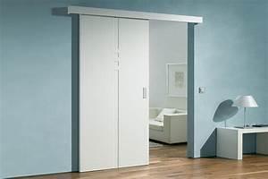 faut il se laisser convaincre par une porte coulissante With porte coulissante douche sur mesure