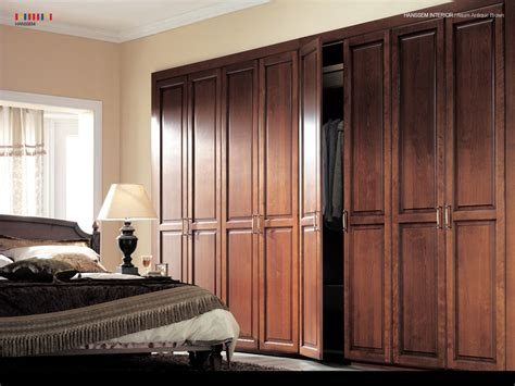 Bedroom Wardrobes by Find Ideas For Modern And Minimalist Wardrobe Home