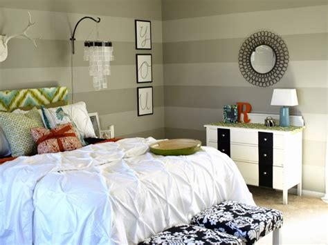 Diy Projects For Bedroom Decor Interior Designs For Homes