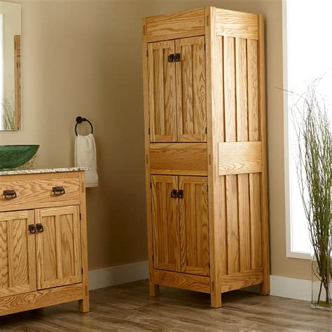 Wood Free Standing Closet by Free Standing Closet Wardrobe Wood Home Design Ideas