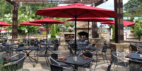 the mill kitchen and bar roswell ga the mill kitchen and bar weddings get prices for atlanta
