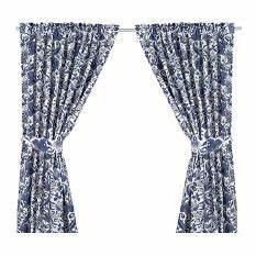 Embrases Double Rideaux : r aliser un rideaux pliss ou fronc ~ Teatrodelosmanantiales.com Idées de Décoration