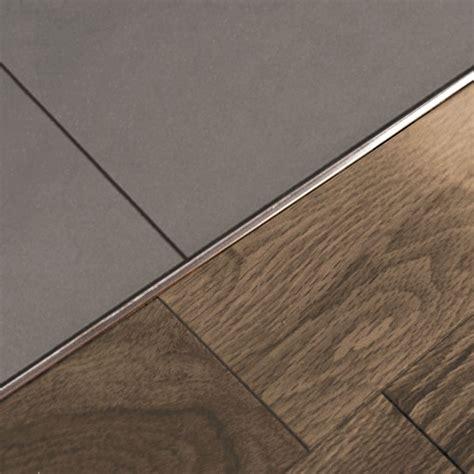 Kitchen Ceramic Tile Ideas - profiles schluter com