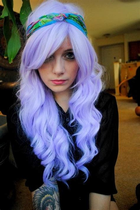 light purple hair dye must see top 15 hairstyles and haircuts pastel light