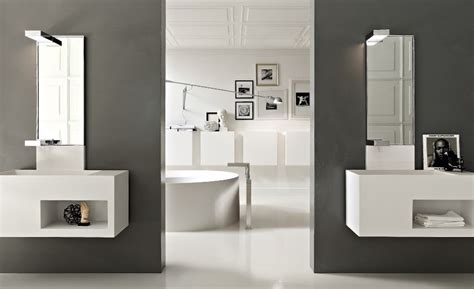Awesome Bathroom Ideas by 20 Awesome Bathroom Vanities Design Ideas