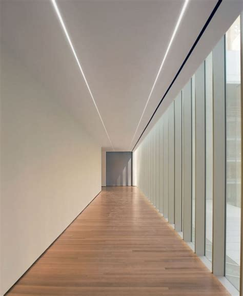 les 25 meilleures id 233 es concernant decoration faux plafond sur faux plafond moderne