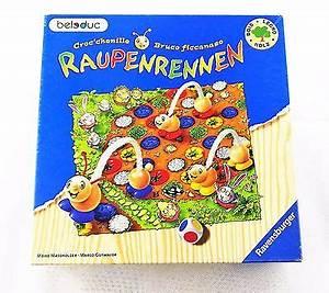 Spiele Für Kinder Ab 12 Jahren : spielesammlung f r kinder ab 3 jahren eur 16 00 picclick de ~ Whattoseeinmadrid.com Haus und Dekorationen