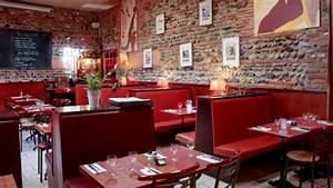 Restaurant Romantique Toulouse : restaurant cuisine traditionnelle toulouse ~ Farleysfitness.com Idées de Décoration