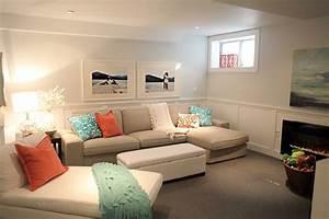 sofa for small space living room ideas modern living room With small living room ideas with sectional sofa