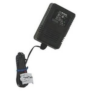 moen free faucet ac adapter moen 104406 commercial ac adapter for flush valves