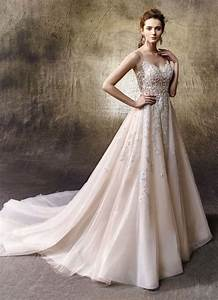 How to shop for your dream wedding dress for Where to shop for wedding dresses