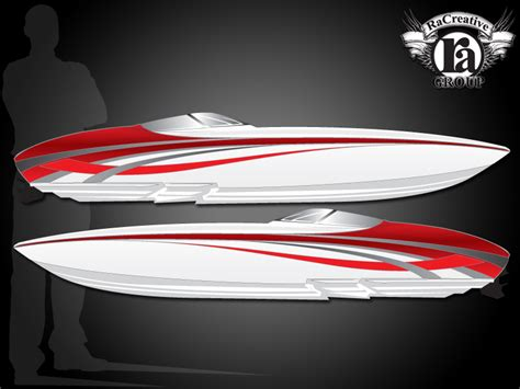 Boat Graphics by Boat Graphics Ideas Images