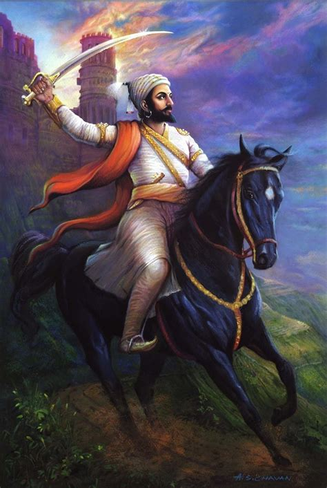 You can download this set of shivaji maharaj images for whatsapp dp, wallpaper or simply sharing with your friends and family. Shivaji Maharaj Hd Images For Pc - Shivaji Maharaj ...
