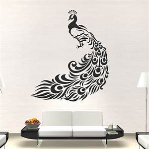 Wall paintings psd vector eps jpg download