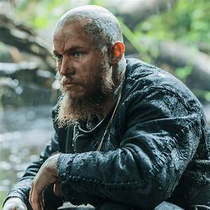 Is, Vikings, Tv, Show, Historically, Accurate