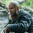 Is Vikings TV Show Historically Accurate? | POPSUGAR ...