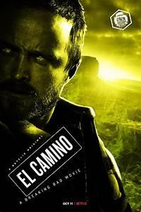 U0026quot El Camino  A Breaking Bad Movie U0026quot