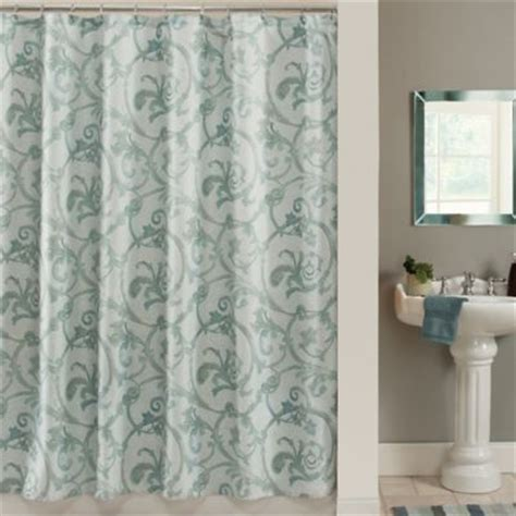 72 x 84 shower curtain buy 72 quot x 84 shower curtain from bed bath beyond