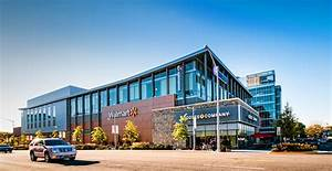 LK Architecture   Walmart, Tysons Corner, Vienna, VA