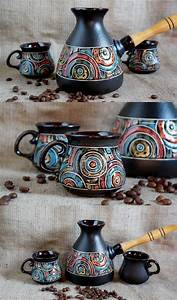 best 25 small coffee cups ideas on pinterest hanging With best brand of paint for kitchen cabinets with hang art without damaging walls