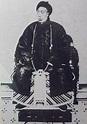 Li Lianying - Wikipedia