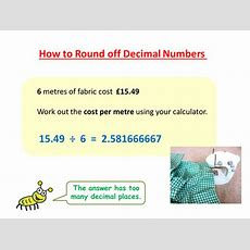 Weighing  A Fishy Powerpoint By Kmed2020  Teaching Resources Tes
