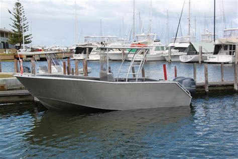 New Boats For Sale With Prices by New Saltwater Commercial Boats 6 5 Centre Console