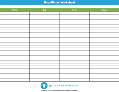 hinder worksheet  images worksheets