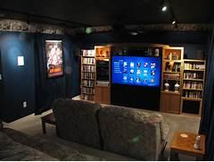 Home Theater Designs by Small Theatre Room Ideas Joy Studio Design Gallery Best Design