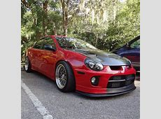 19 Best images about Dodge Neon Srt4 on Pinterest Sexy