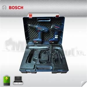 Bosch Gsr 12 Ve 2 : v s rl s bosch gsr 12 ve 2 f r csavaroz rak sszehasonl t sa gsr 12 ve 2 boltok ~ Orissabook.com Haus und Dekorationen