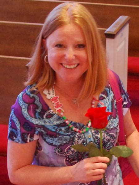 heather goodwin obituary moseley funeral cremation service