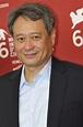 Ang Lee - Wikipedia