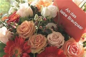 Originelle Hochzeitsgeschenke Mit Geld : originelle geldgeschenke hochzeit geld verpacken spr che hochzeitsgeschenke basteln ~ One.caynefoto.club Haus und Dekorationen