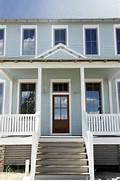Sherwin Williams Exterior Solid Stain Colors by Best 20 Sherwin Williams Deck Stain Ideas On Pinterest Sherwin Williams St
