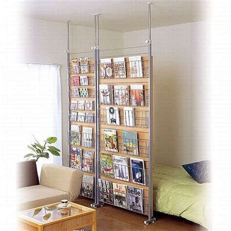 different shelving ideas 17 cool and unconventional shelving ideas freshome com
