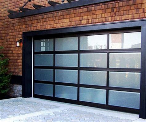 garage doors fort collins