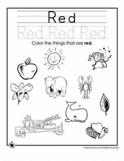 Worksheets Preschool Worksheet Kindergarten Toddler Crafts Comment