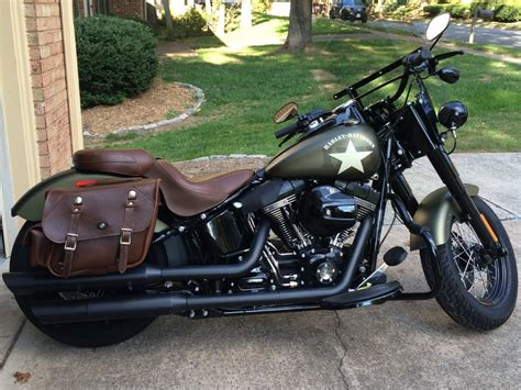 Answer 5 Questions For The Best Motorcycle Bags For