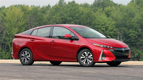 Electric Car Deals by Best In Electric Car Deals For July 2019