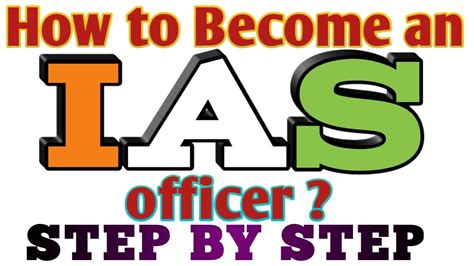 How To  Become An  Ias  Officer  Step By Step. Cristiano Ronaldo Charity Bsn Programs In Ma. Podcast Service Provider Galicia Home Banking. Laser Hair Removal Cost Nj Usa Vinyl Fencing. Secure Mobile Solutions Auto Responder Script. Medical Billing Coding Software. Selling A House In Texas Digital Tv Providers. Data Mining For Marketing Aj Heating And Air. List Of Tuition Free Colleges
