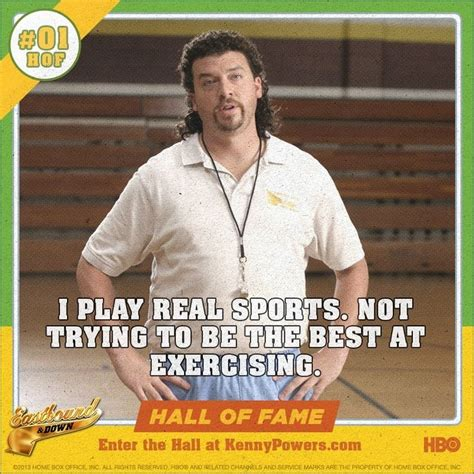 Ashley Schaeffer Meme - 14 best kenny powers images on pinterest kenny powers danny mcbride and television