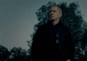 "Eminem's New Video ""Survival""   DrJays.com Live   Fashion ..."