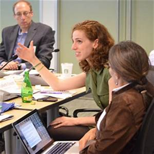 What's Next for Nonprofit Journalism? | Pew Research Center