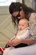 Henry Story Driver | Celebrity Baby Names | NameCandy.com