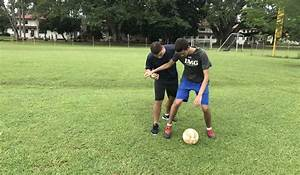 Complete Guide To Choose The Perfect Soccer Position For