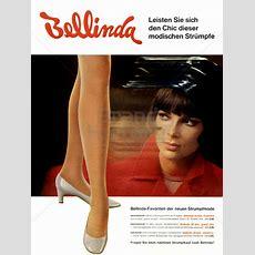 Bellinda  Bellinda · Leisten Sie Sich Den Chic Dieser