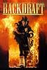 Watch Backdraft (1991) Free Online