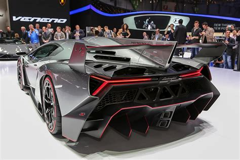 cars hd wallpapers   lamborghini veneno  hd