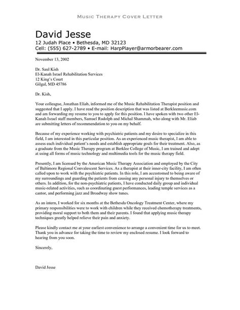 Cover Letter For Document Sle by Best 20 Cover Letter Sle Ideas On Cover